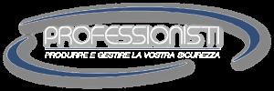 Logo_600x200