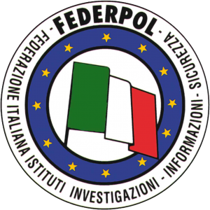 Logo-FEDERPOL