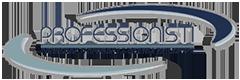 Logo_240x80