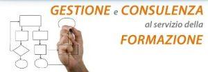 consulenza_e_formazione