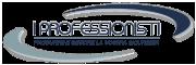 logo_Stykers_180x60-1