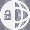 sicurezza-informatica_BIANCA_100x100