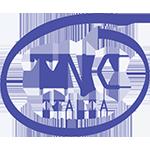 Logo-TNC_150x150